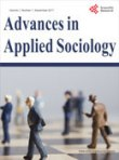 cover_advappliedsoc