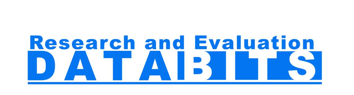 databit_headerforweb