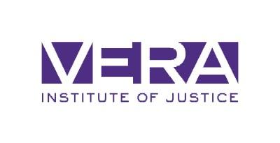 logo_vera