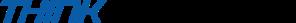 logo_thinkprogress