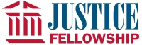 logo_jf