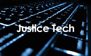 initiativepics_justicetech
