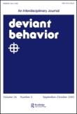 cover_devbehavior