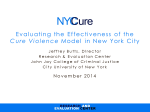 cover_nyc_cure01