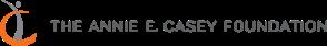 logo_aecf