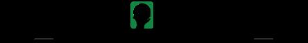 logo-chronicle