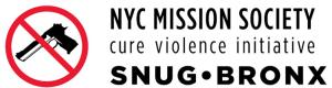 Bronx SNUG Logo
