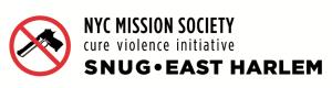 East Harlem SNUG Logo