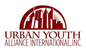 UYAI Logo (800x480)