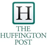 logo_huffpo2