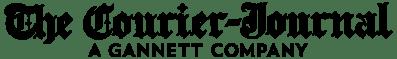 logo_jcourier