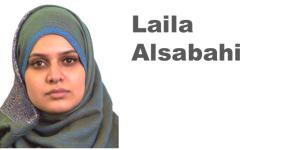 authorbadge2016_alsabahi
