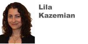 authorbadge2016_kazemian