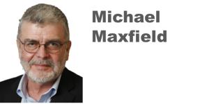 authorbadge2016_maxfield