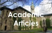 menupics_articles