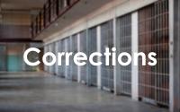 menupics_corrections