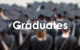 menupics_graduates