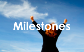 menupics_milestones