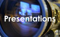 menupics_presentations