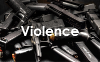 menupics_violence