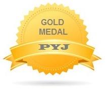 pyj_medal_gold