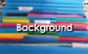 pyjpics_background_small