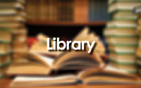 pyjpics_library