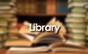 pyjpics_library_small
