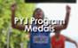 pyjpics_medaldefs_small