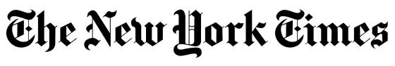 logo_NYT_large