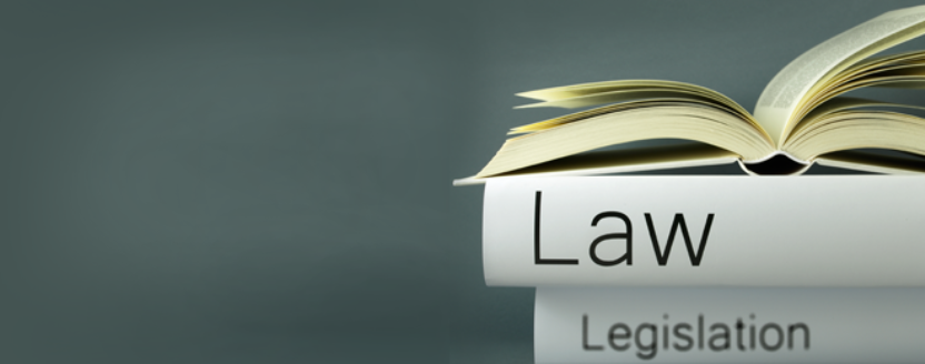 LawAndLegislationBooks