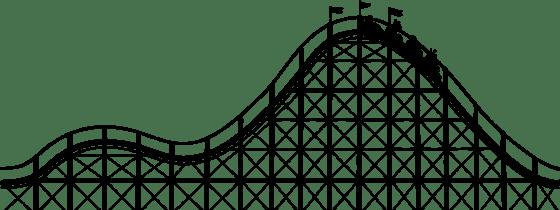 head_rollercoaster