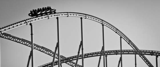 header_rollercoaster_photo