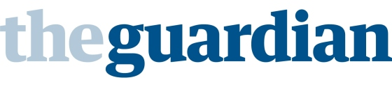 logo_theguardian