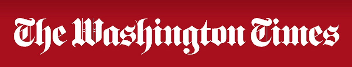 Image result for washington times