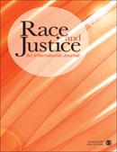 cover_raceandjustice