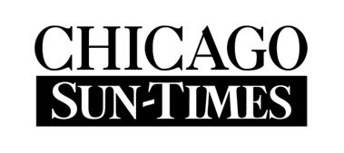 logo_chicagosuntimes-bw